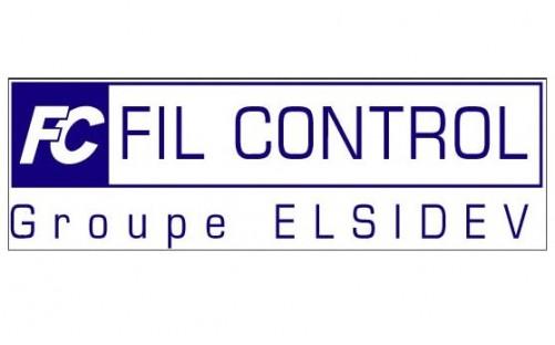 Fil Control
