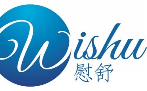 Wishu