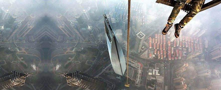 SEO-Shanghai