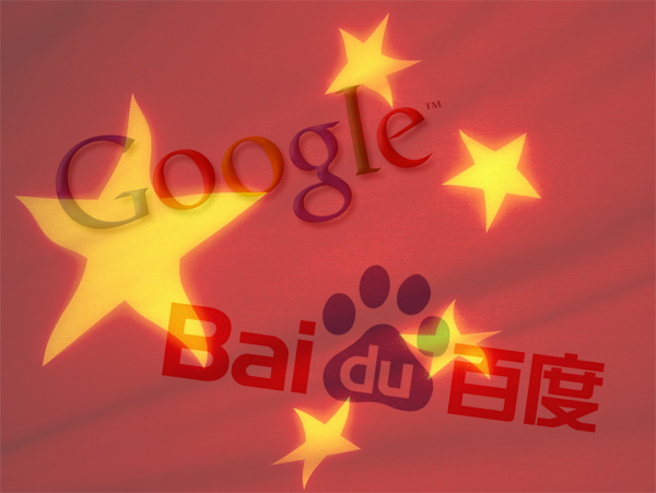 censura_cina_google_baidu