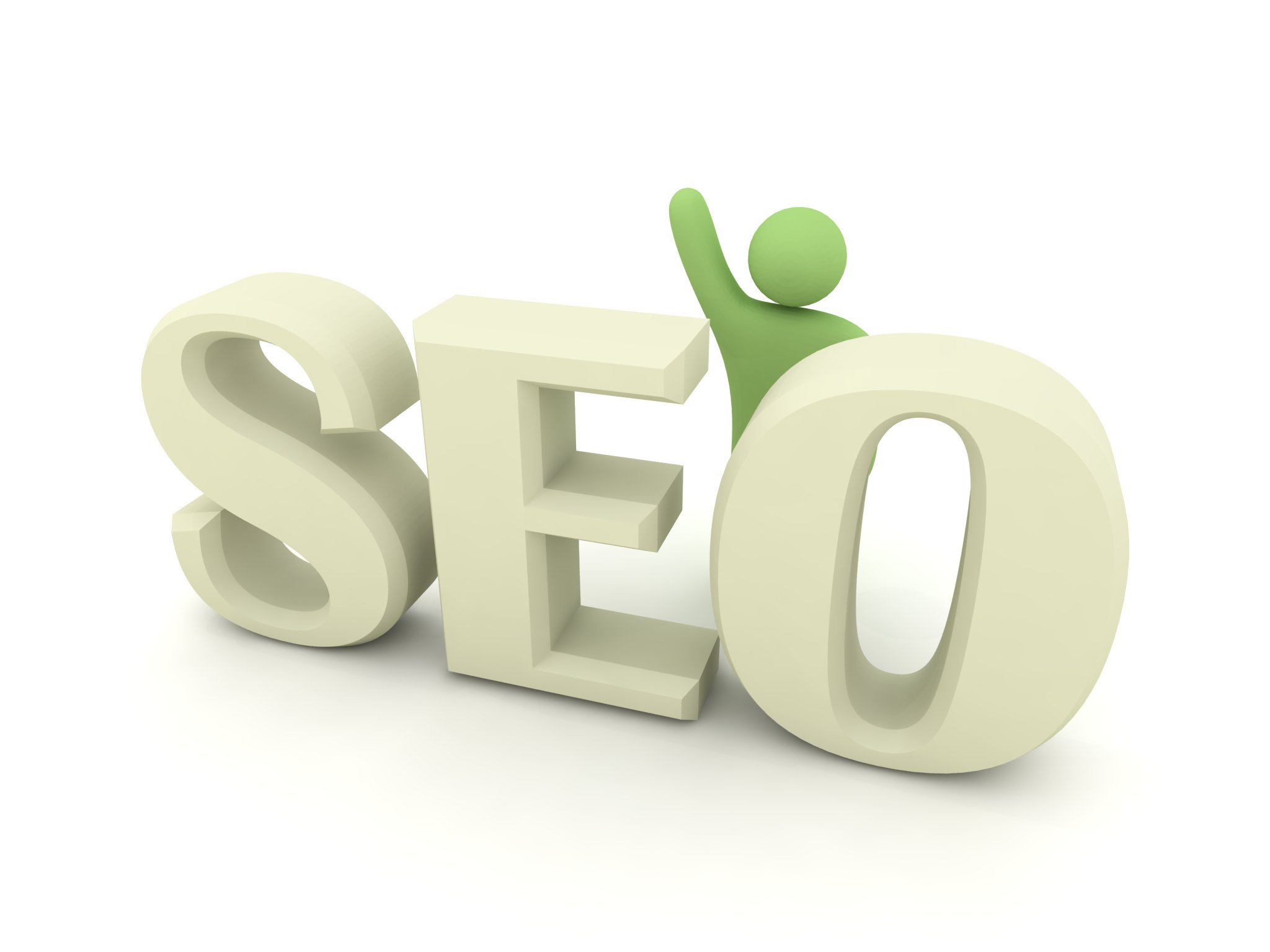Everything you need to know to use SEO (Search Engine Optimisation) on Baidu
