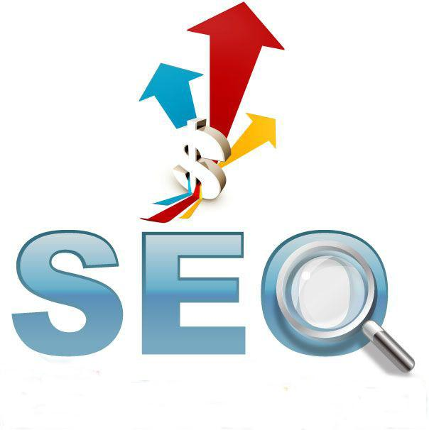 SEO Baidu is essential to attract Chinese industrial buyers