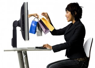 How SEO can improve your e-commerce performance in China