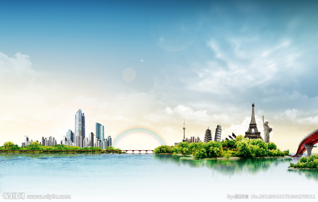 10 advices on how to make your e-tourism website stand out in China