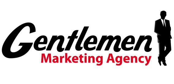 logo-gentleman-marketing-agency