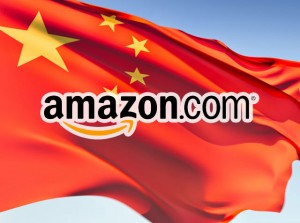 Amazon-Chasing-Apple-and-Google-Into-Chinas-App-Market