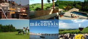 macon-tourism