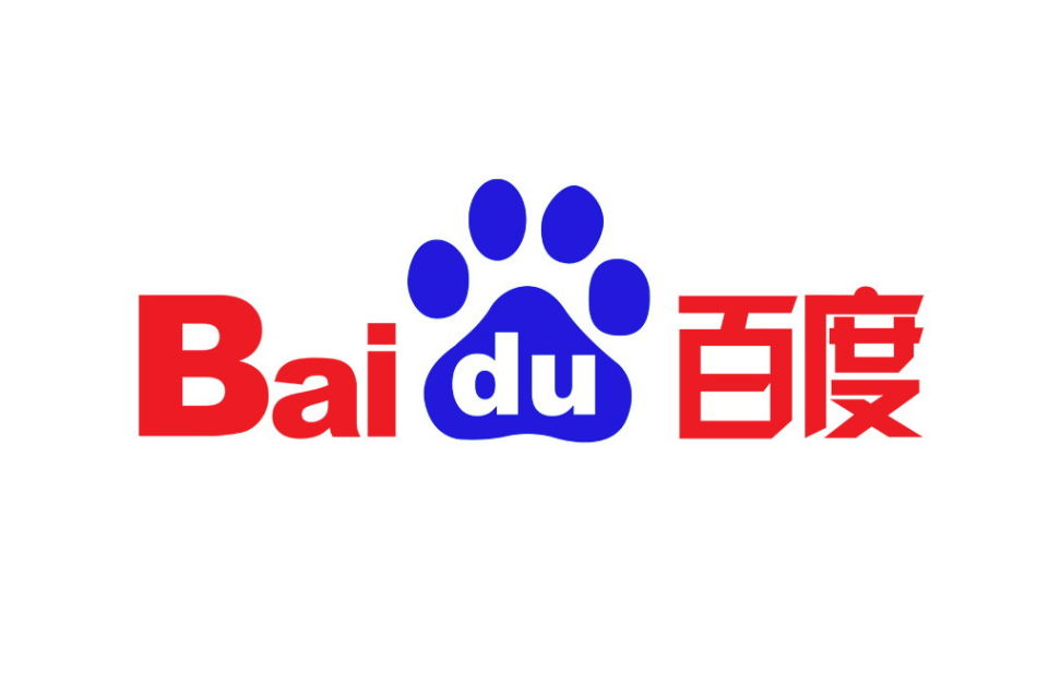 UN Chief and Baidu CEO's Joint Venture For e-Waste Recycling