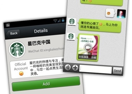 Most Effective WeChat Promotion Strategies