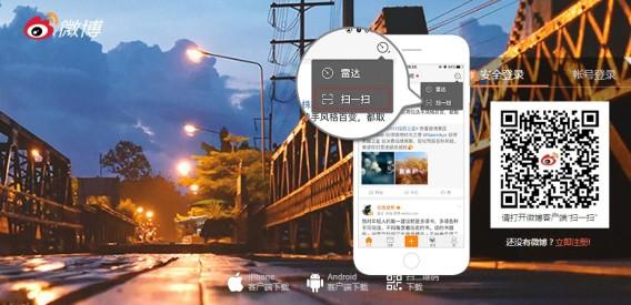 social Media China Agency