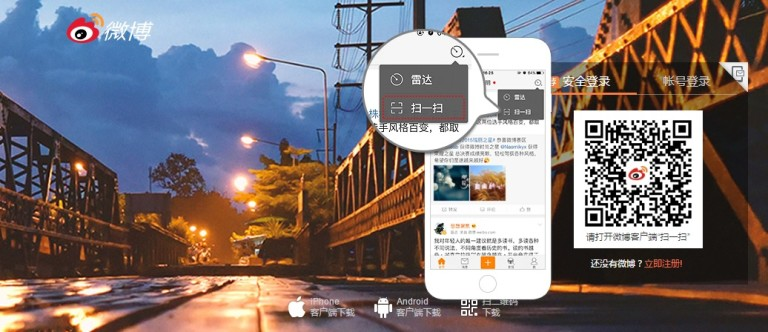 Top 7 Digital Marketing ways to Reach Chinese Customers