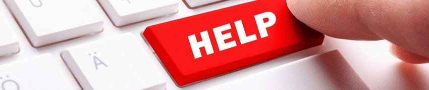 help SME