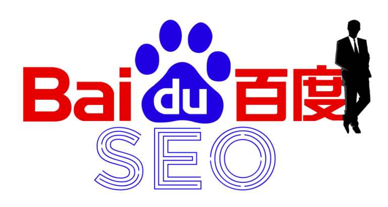 How to be a SEO Champion of Baidu?