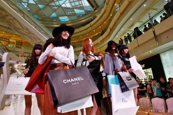 2020-Chinese-Consumer-2