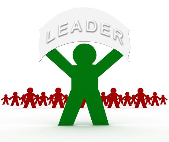 leaderopinion