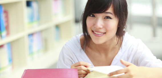 Asian-Girl-Library-630x420
