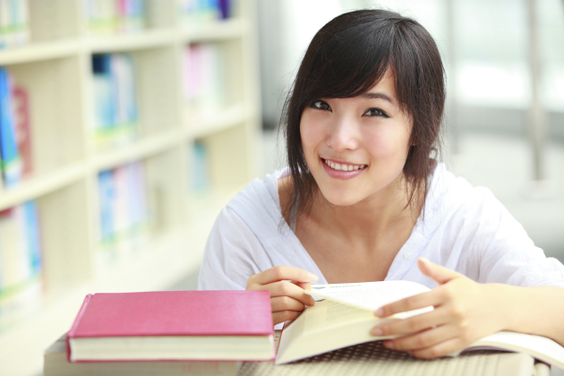 Education Marketing : How to attract Chinese students