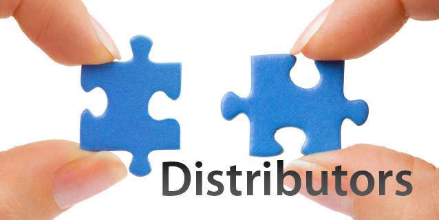 How to manage a Chinese distributor?