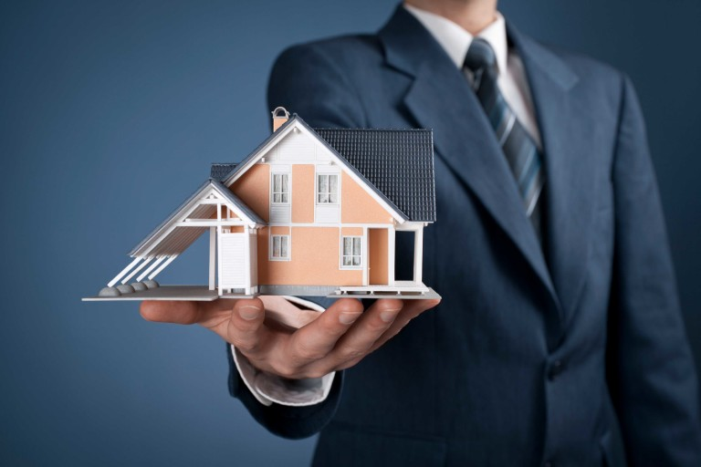 Real estate Business opportunities : how to attract Chinese rich clients ?
