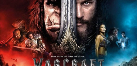 warcraft-the-beginning