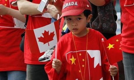 canada-chinese-boy