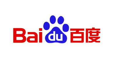 20 smart ways to Master Baidu