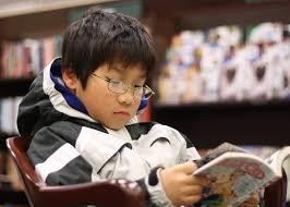 china; student