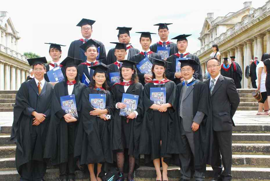 education-business-chinese