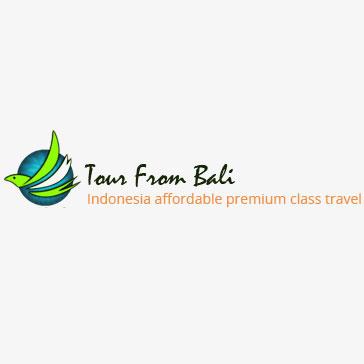 Travel Agency in Bali