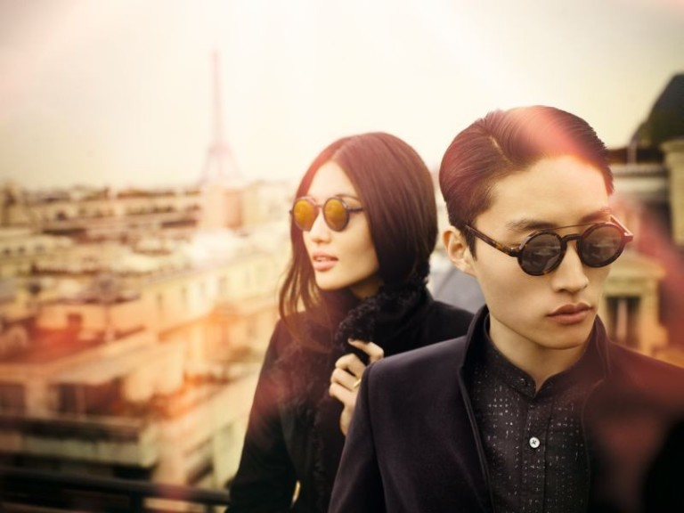 5 Stereotypes of Chinese Tourists that Travel Agencies should know