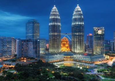Window Malaysia