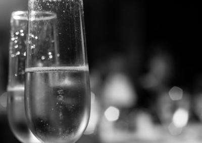 Winespirit