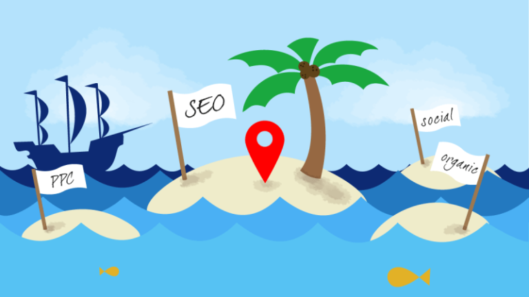 Baidu SEO Guide 2018: How to Start and what to avoid?