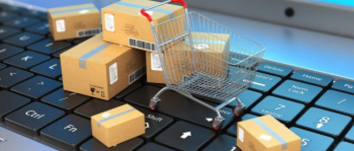 Enter Chinese market via ecommerce: JD and Tmall Global
