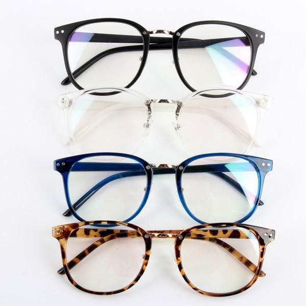 glasses market