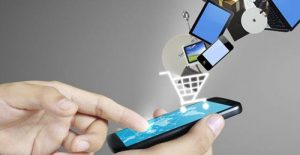 Chinese Cross Border E-Commerce New annual Spending Limit Increase