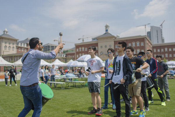 Wellington College China opens its third international school - SEO