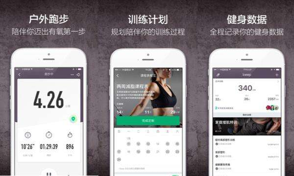 "Résultat de recherche d'images pour ""Fitness applications market in china"""