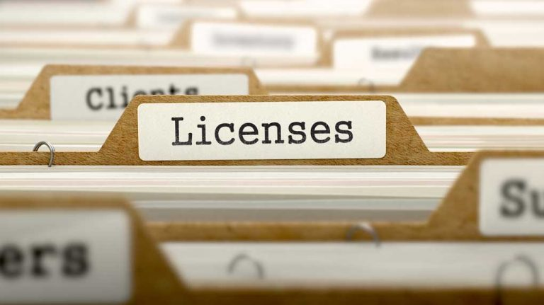 Solutions to Get a Chinese Business License