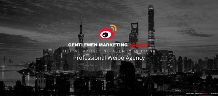How Small Businesses Can Use Weibo in China (and Make Money)?