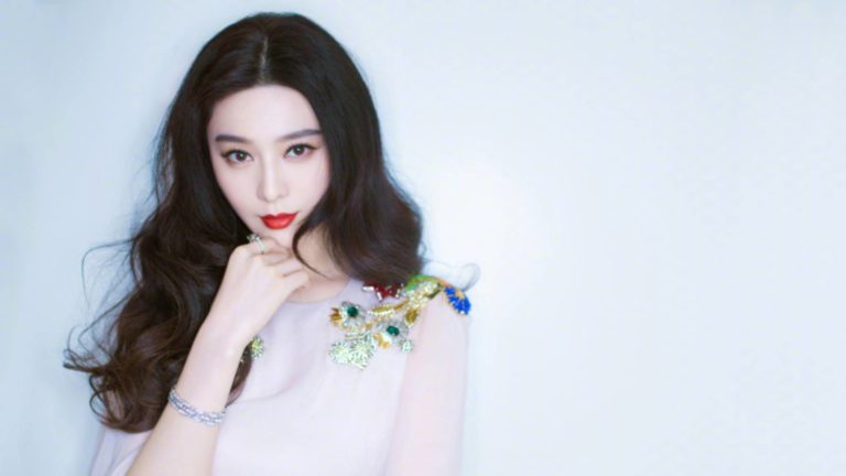 Why China is the largest Whitening Products Market in the World