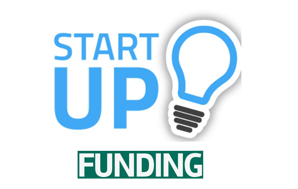 Top Agency for Raise Funding in China