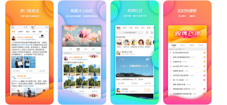 How to Maximize Weibo for Brand Building in China?
