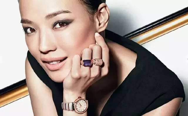 How to Market a Niche Jewelry Brand in China?