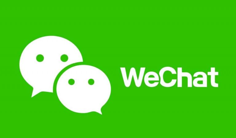 How Can Small Businesses Make Money on WeChat?