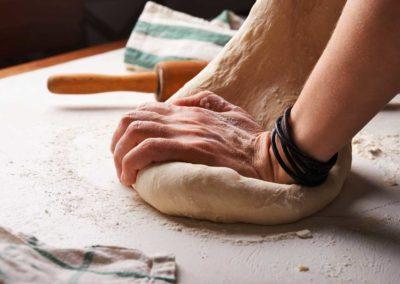 South American Flour