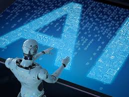 AI Market in China: what should we expect this year?