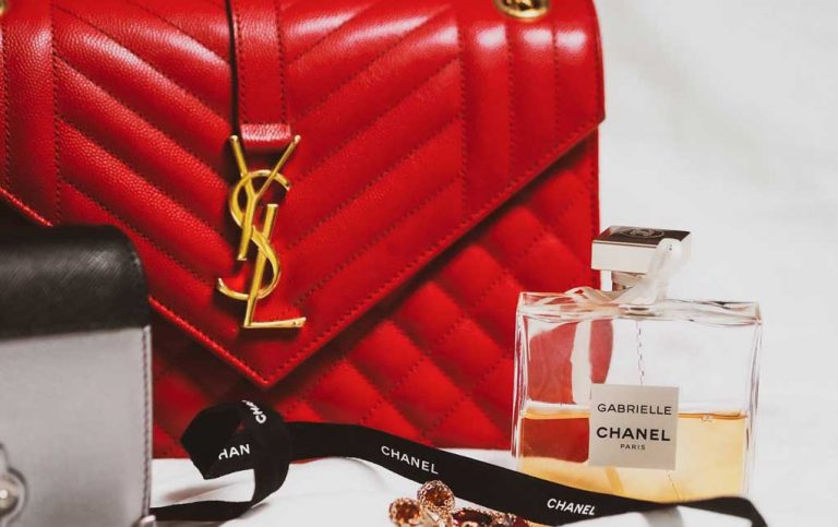 Top 5 E-Commerce Platforms to Sell Luxury in China