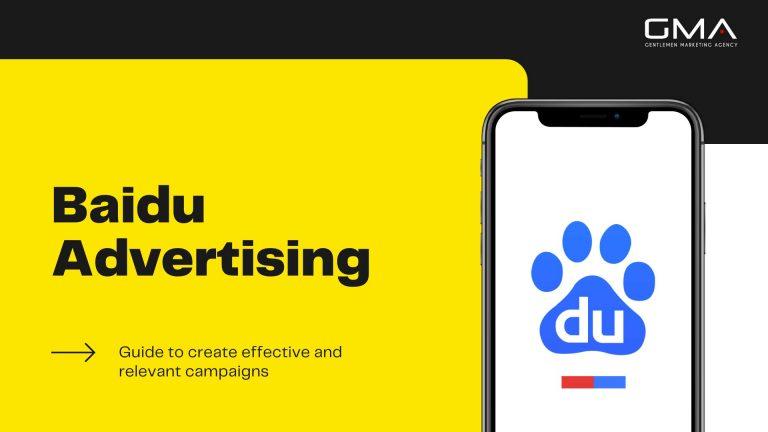 Optimize Baidu Ads for Better Results (Full List)