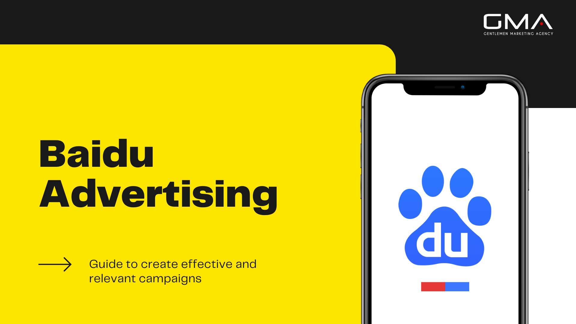 baidu-advertising